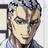 FarQin's avatar