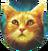 FrostPhoenixxxxxx's avatar