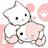 Friendlyone22's avatar