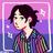 Lumogo's avatar