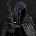 Nazgûl06's avatar