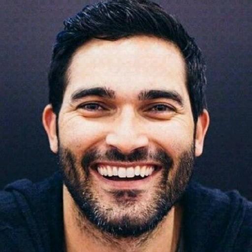 Derek'swife's avatar