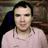 Brokenwizard's avatar
