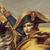 Napoleon Bonapartes