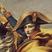 Napoleon Bonapartes's avatar