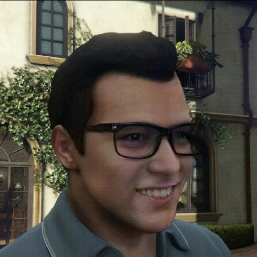 IZeKro's avatar