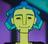 Realuity's avatar