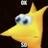 Ji-Sama's avatar