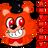Anthony The RedBear's avatar