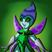 PeskyyDust's avatar