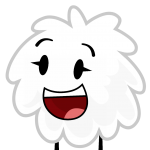 Rina Shinestar's avatar