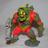 Conejo1984's avatar