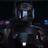 KiumaruHamachi's avatar