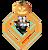 SpyroSays's avatar