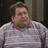 Linkler's avatar