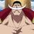 Mixindra's avatar