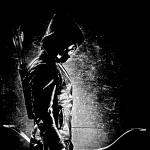 Xandermcc's avatar