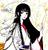 Agentk98's avatar
