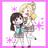 Toyosaki's avatar