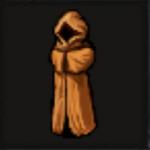 InitiuMain's avatar