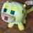 MineLuiken's avatar