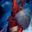 Avatar de Elerum