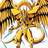 Ra-invincible-1's avatar