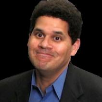 Reggie Fils Aime 2's avatar