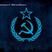 TheBlueSoulOfIntegrity's avatar