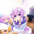 Just a Nep Nep lover