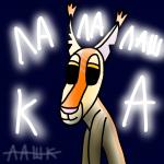 Лалалашка's avatar
