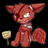 Dolorem76's avatar
