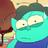 Mr.Zaya's avatar