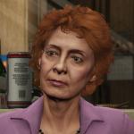 PatriciaMadrazo