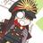 RRT877's avatar