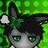 NoeNero's avatar