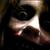 TheCreepyWriter123