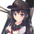 Ishira-san