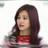 Joaco3030303030330303003036's avatar