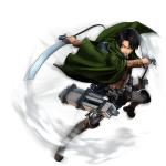 Ahmadwalid199's avatar