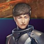 Baziczech's avatar