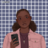ItsKylie's avatar