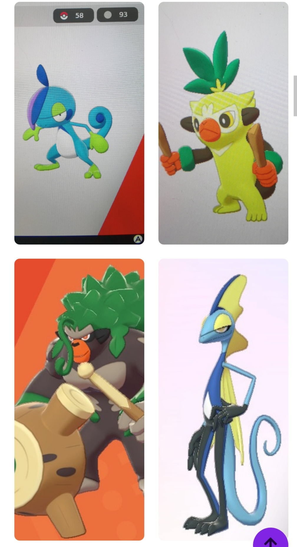 Leaked Evolutions Fandom Xygarde 0.7 37.567 views2 months ago. leaked evolutions fandom