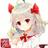 awatar użytkownika Sekoma2