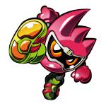 DragonZX1's avatar