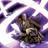 Aussie Rock's avatar