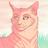 Песчаная Буря люблю Огника's avatar