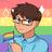 IAmEiji's avatar