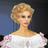 LauraVi's avatar