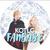 KotLC Fanbase